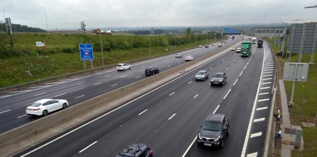 c2c-m1-motorway-kegworth