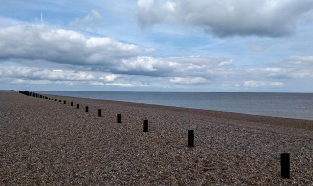 c2c-norfolk-beach-cley