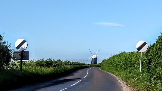 c2c-norfolk-burnham-mill