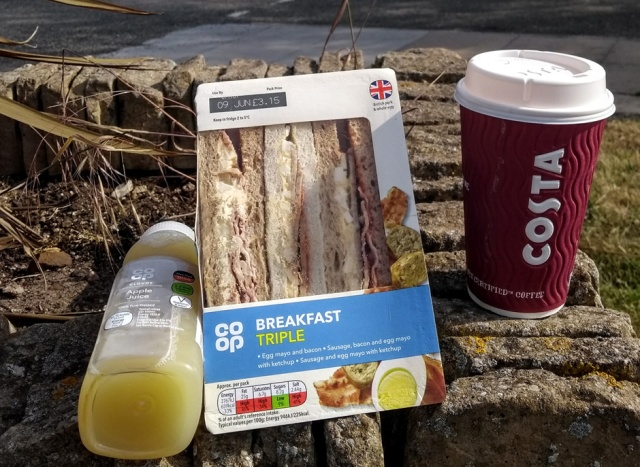 c2c-norfolk-coop-breakfast