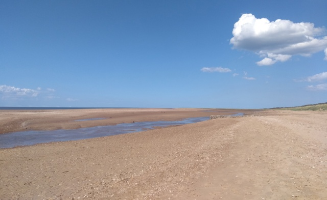 c2c-norfolk-holme-beach