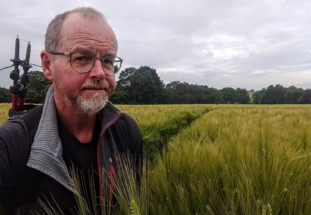 c2c-shropshire-barley-footpath