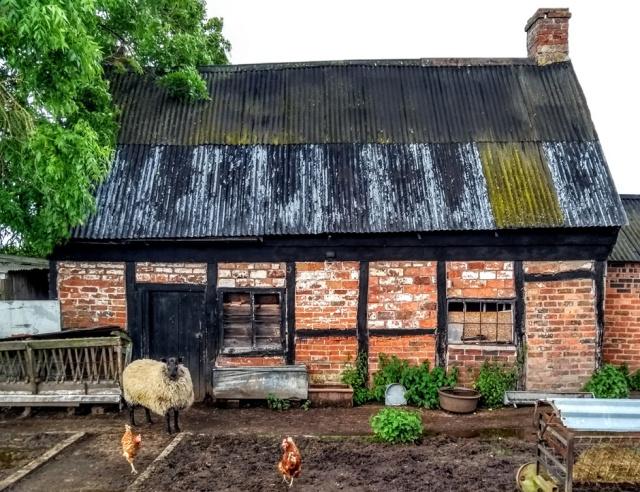 c2c-shropshire-barn