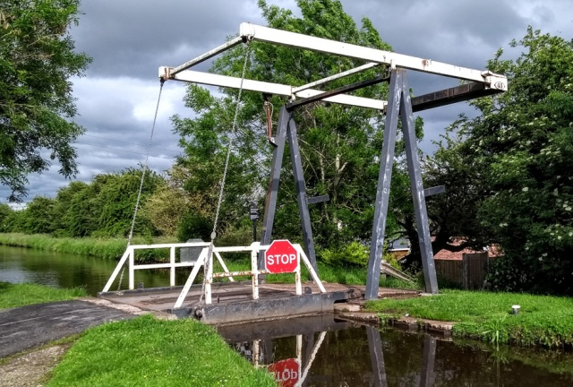 c2c-shropshire-canal-bridge