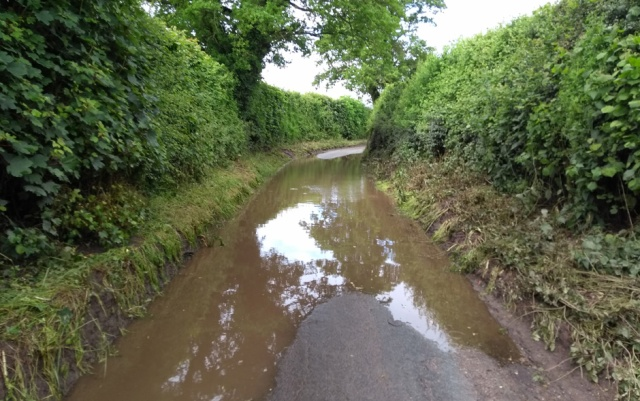 c2c-shropshire-flooded-lane
