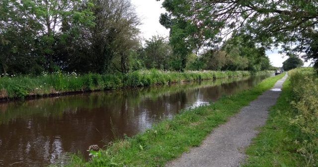 c2c-shropshire-way-canal-towpath