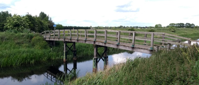 c2c-spalding-two-plank-bridge