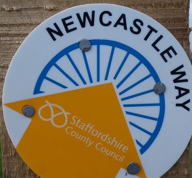 c2c-staffordshire-newcastle-way-footpath