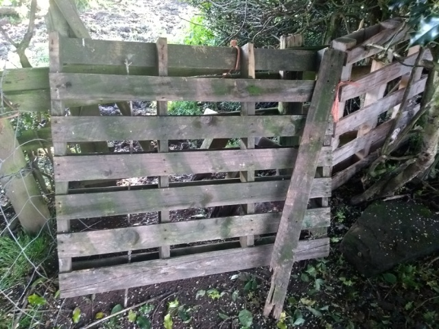 -c2c-staffordshire-public-footpath-blocked
