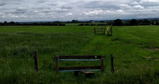 c2c-staffordshire-public-footpaths
