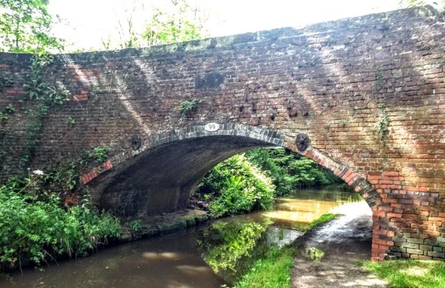 c2c-trent-mersey-canal-bridge