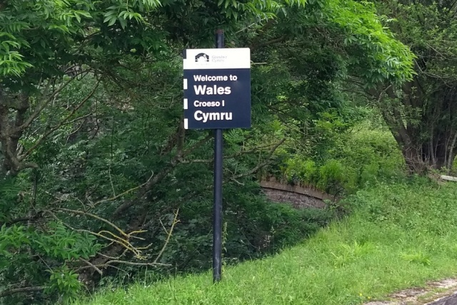 c2c-wales.sign