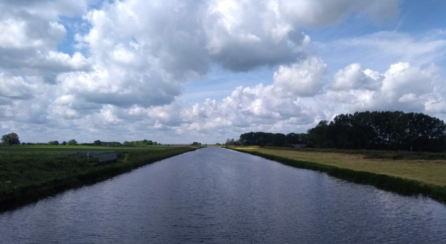 c2c-welland-river-lincs-uk