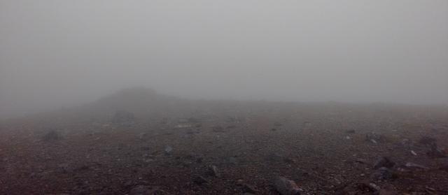 c2c-carnedd-llewelyn-fog