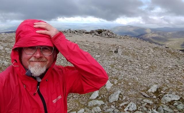 c2c-carnedd-llewelyn-summit1