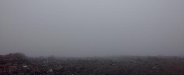 c2c-carnedd-llewelyn-views