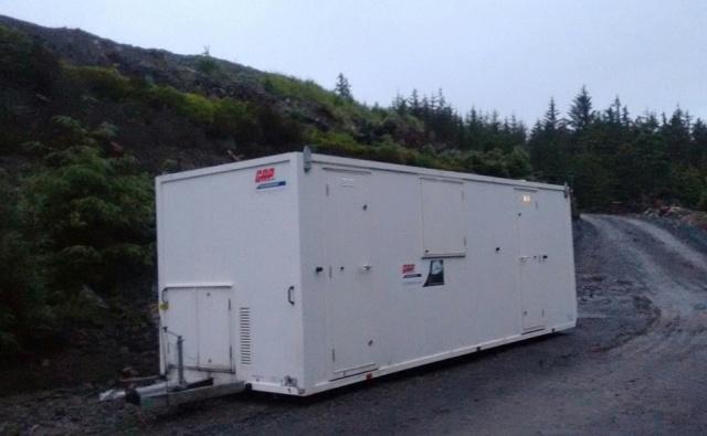 c2c-clocaenog-cabin-exterior