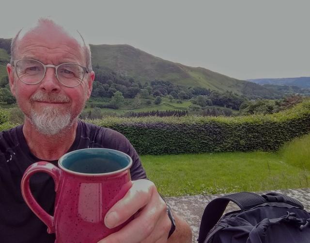 c2c-cup-of-tea-wales