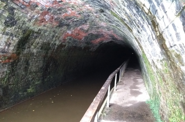 c2c-llangollen-canal-chirk-tunnel-wales