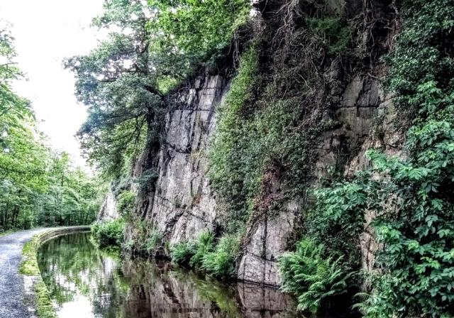 c2c-llangollen-canal-near-llangollen