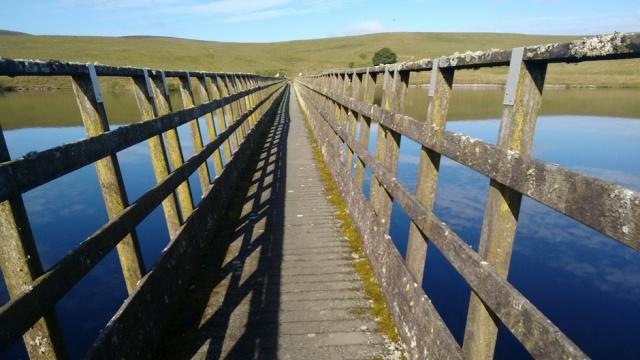 c2c-lyn-alwen-bridge