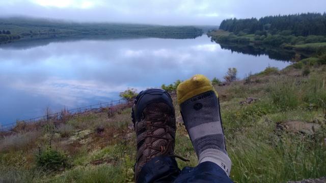 c2c-lyn-alwen-feet