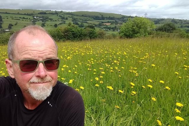 c2c-meadow-bryneglwys