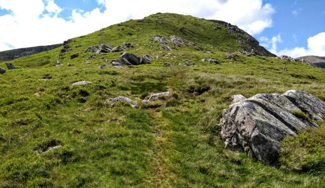c2c-pen-yr-helgi-ascent