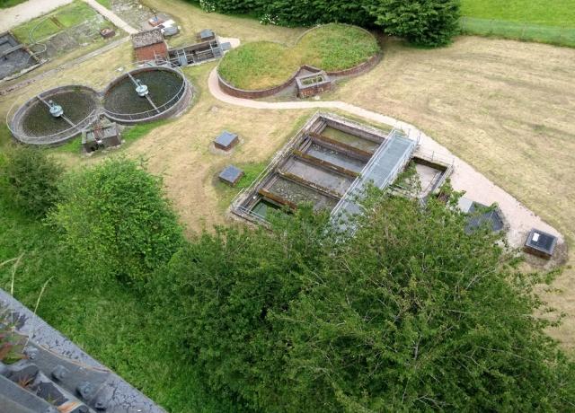 c2c-Pontcysyllte-aqueduct-view