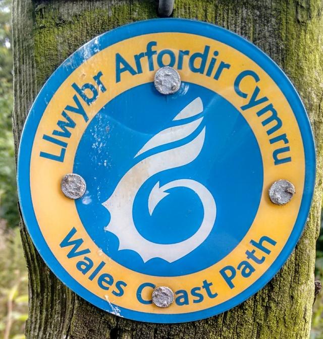 c2c-wales-coast-path